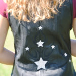 Reflective Stars
