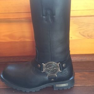 MEN'S 11″ Classic Boot