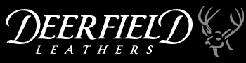 Deerfield Leathers